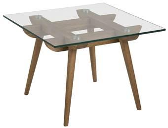 24designs-bijzettafel-alvar-60x60x43-cm-glazen-tafelblad