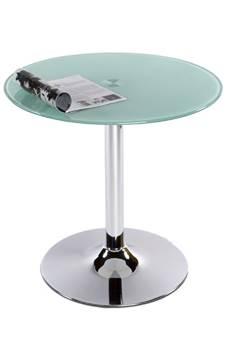 24designs-bijzettafel-barlotti-wit-glas
