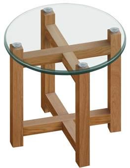 24designs-bijzettafel-batul-50-x-h50-cm-glazen-tafelblad-houten