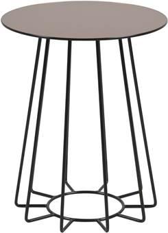 24designs-bijzettafel-capri-40-x-h50-cm-zwart-onderstel-brons