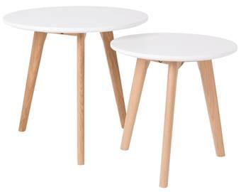 24designs-set-2-bijzettafels-jasmijn-40-cm-50-cm-wit