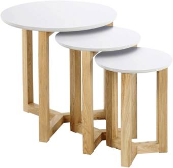 24designs-set-3-bijzettafels-nagoya-hout-wit
