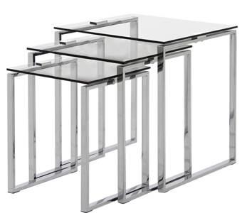 24designs-set-3-bijzettafels-serenity-helder-glas
