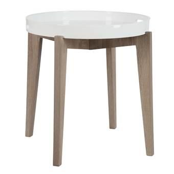 dulaire-bijzettafel-rond-hout-modern
