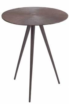 duverger-alu-bijzettafel-rond-koperkleurig-45x45x52cm