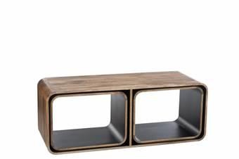duverger-retro-sheesham-salontafel-naturel-zwart-3-delig