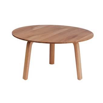 hay-bella-salontafel-h-32-x-60-cm