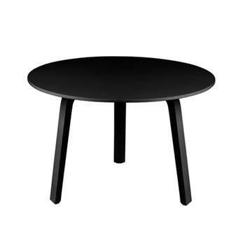 hay-bella-salontafel-h-39-x-60-cm