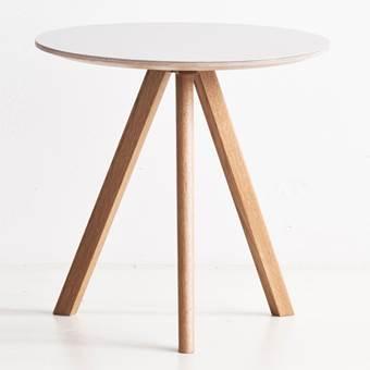 hay-copenhague-cph20-tafel