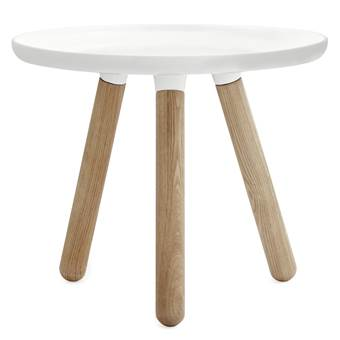 normann-copenhagen-tablo-tafel-small-50-cm
