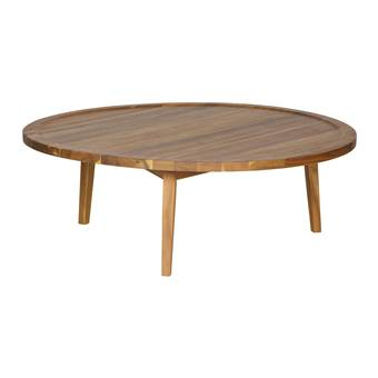 vtwonen-sprokkel-salontafel-100-cm