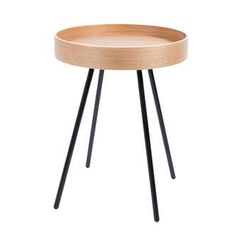 zuiver-oak-tray-bijzettafel-46-5-cm